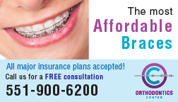 CTOR Orthodontics Center